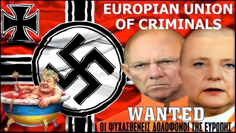eu_nazi-filtered-5