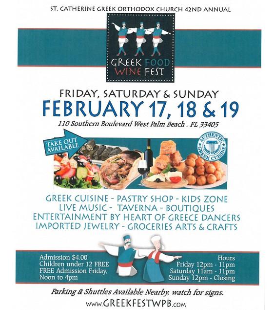 Greek food fest-Palm Beach.jpg