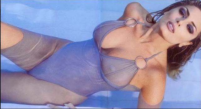 καρτούν πορνό ιστοσελίδα