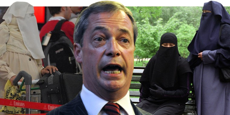 NIGEL-FARAGE-UKIP-moslems
