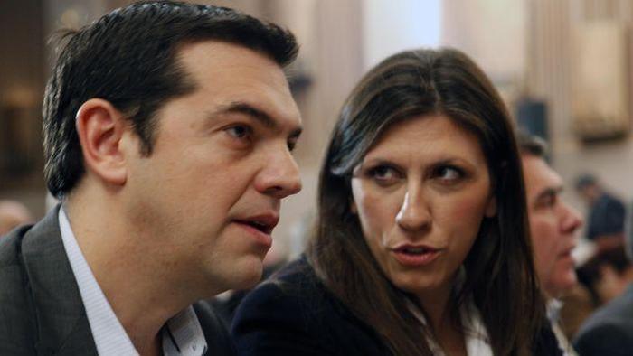 Tsipras-Zoe