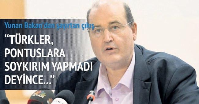 Turkish press-bravo Filis