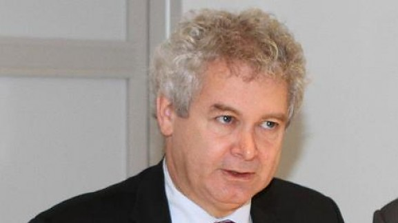 A.Mavrogiannis-negotiator