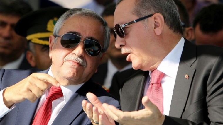 AKINCI-ERDOGAN 05-17october2015-777x437