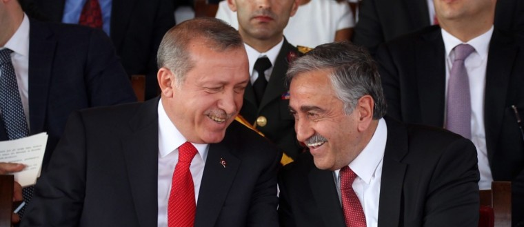 AKINTZI-ERDOGAN03-20JULY2015