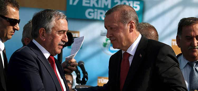AKINCI-ERDOGAN04-19OCTOBER2015