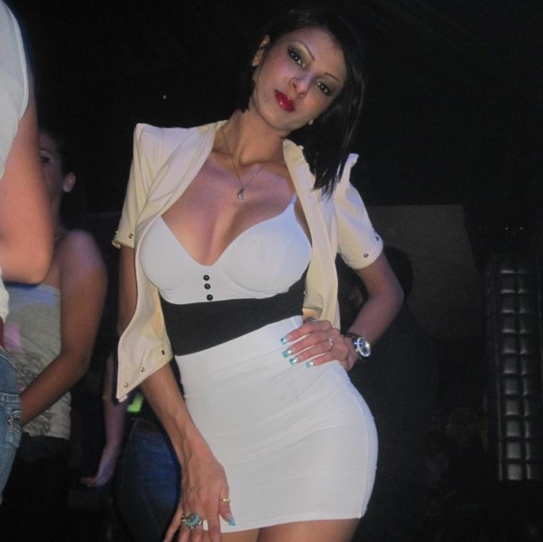 Alina percea