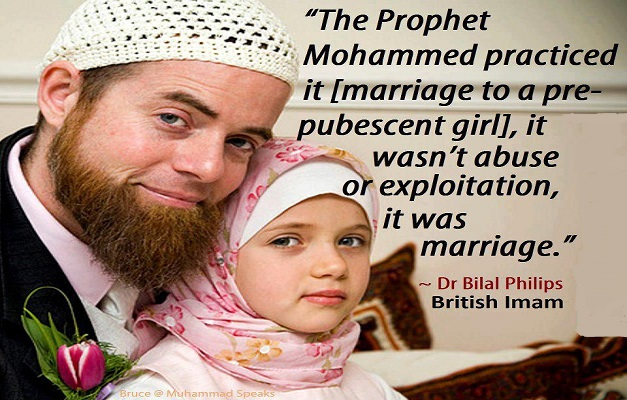 child-marriage-in-the-uk.jpgw627h400