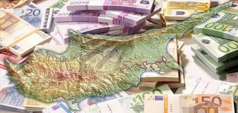 Cyprus and money