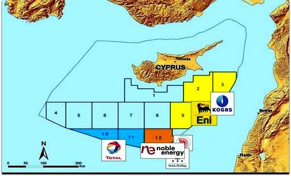 cyprus-gas-leveled-1