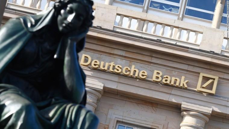 deutsche-bank-1024x576