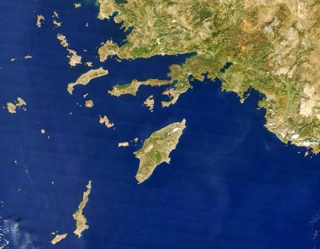 dodekanissa-map