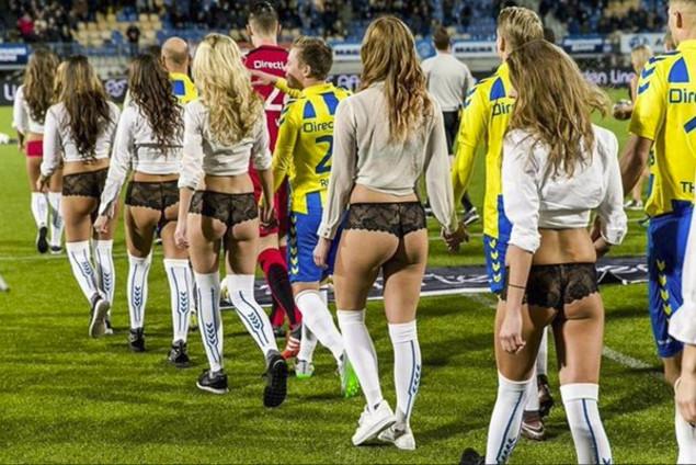 Duch footballers-models3