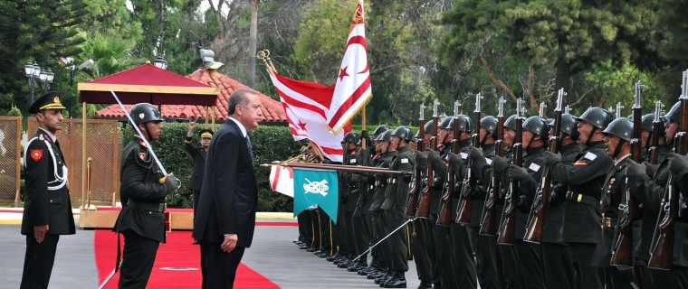 Erdogan-N. Cyprus army-filtered-9