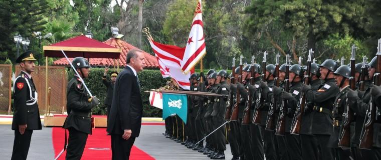 Erdogan-N. Cyprus army-filtered-9
