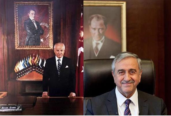 Evren-Akinci-Kemal