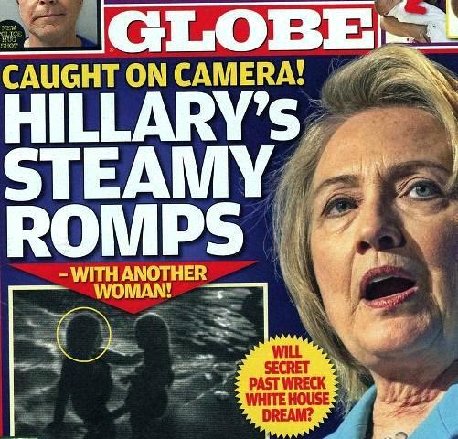 Globe cover-Hilary gay-leveled-1