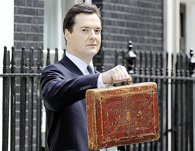John Osborne-budget-leveled-8