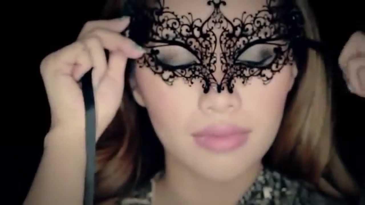 πάρτι κορίτσι Πεολειξία γραμματέας πρωκτικό σεξ