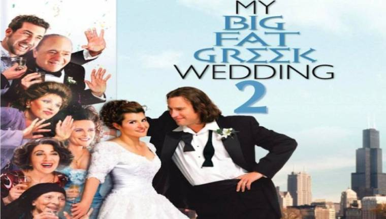 My-Big-Fat-Greek-Wedding-Sequel-2