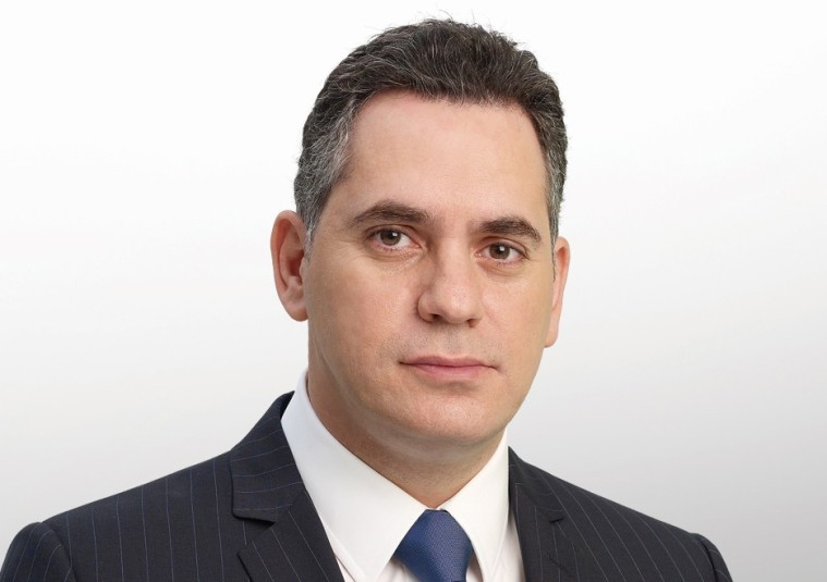 N.Papadopoulos
