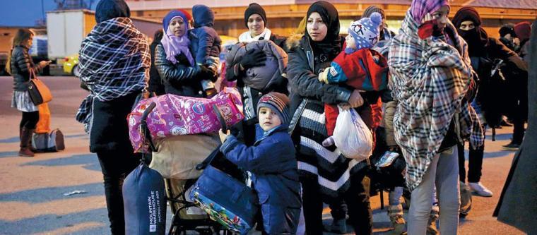 refugees 16