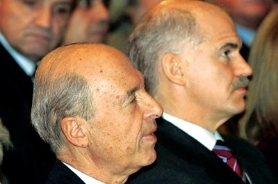 simitis-papandreou-leveled