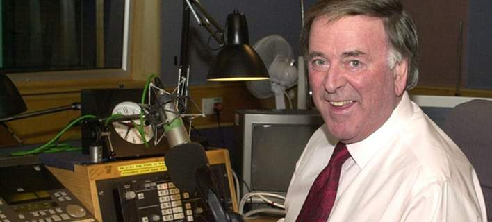 terry wogan-d.2016