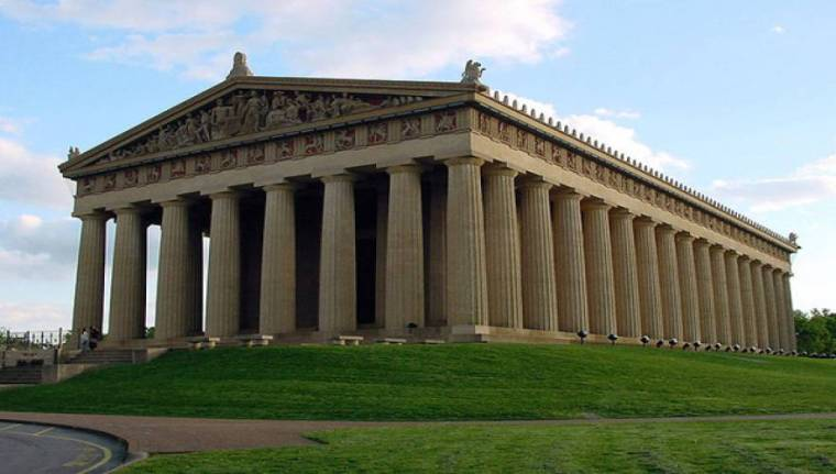 the_parthenon_centennial_park_nashville_tennessee_usa_photo_wiki