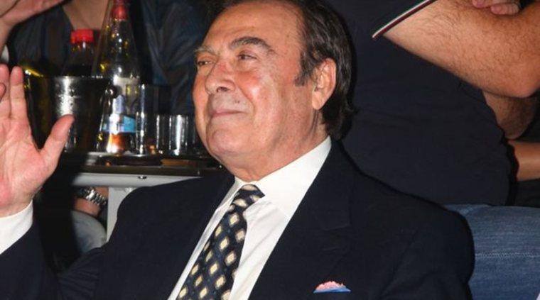 Tolis Voskopoulos16