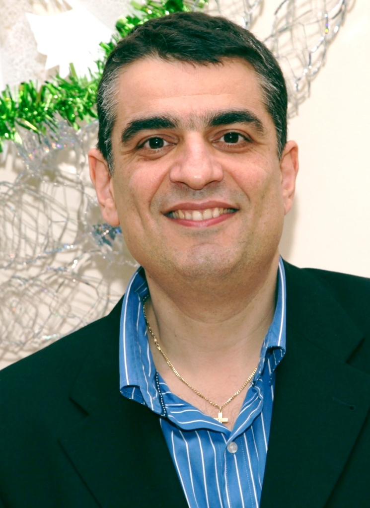 UNI-Rempetiko-Klearchos Kyriakides-leveled-2
