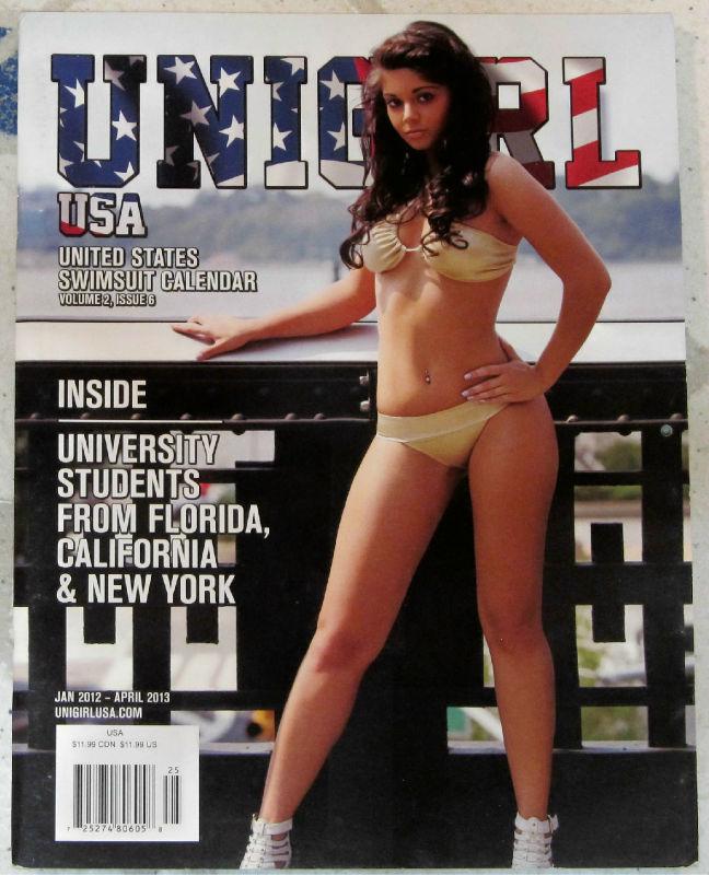 unigirl2012calendar
