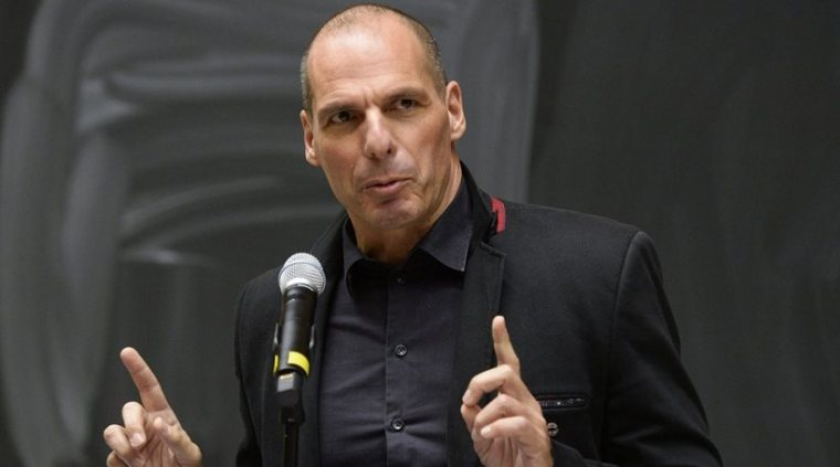 Varoufakis-points2