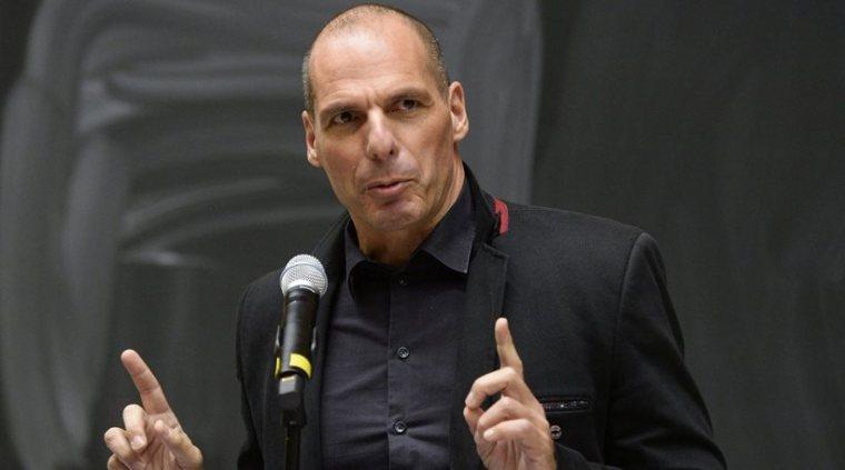 Varoufakis-points2