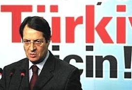 Anastasiades Great Turk-filtered