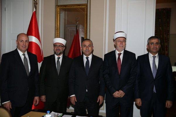 Cavusoglu_mouftis_ambassador_MPs
