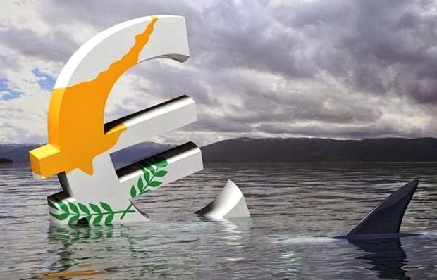 Cyprus-EU-Euro-Sinking-700x450-leveled-1