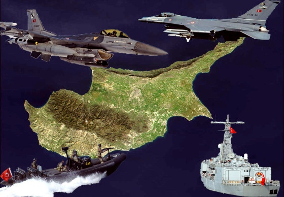 Cyprus surrounded by Turkish ships and planes-leveled-1