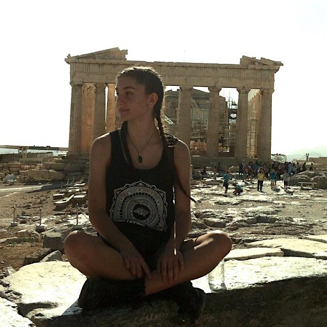 D-georgiou joshephine-acropolis