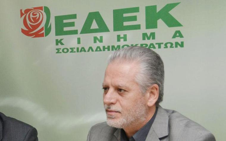 sizopoulos-anan