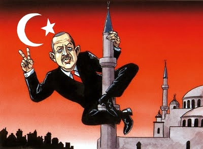 erdogan on minaret-leveled-13
