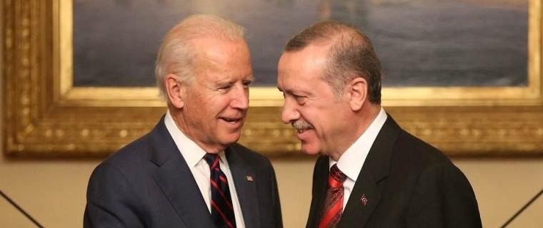 erdogan_biden