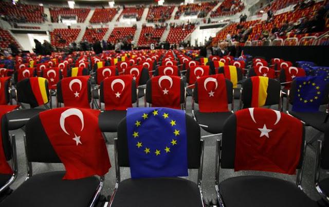EU-Turkey-all seata bar one taken