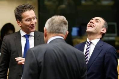 Eurogroup-H.Georgiades1