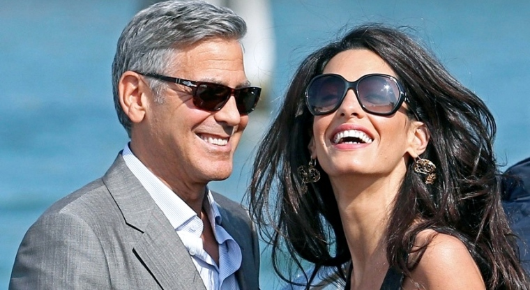 george-clooney-wedding-0-leveled-1