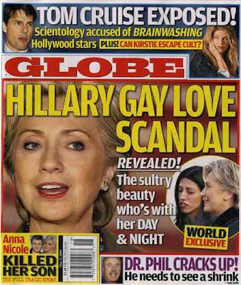 Hillary-and-Huma-GLOBE
