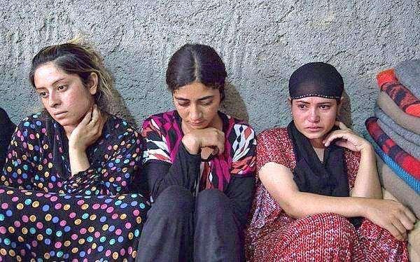 isis-slaves-yazidi