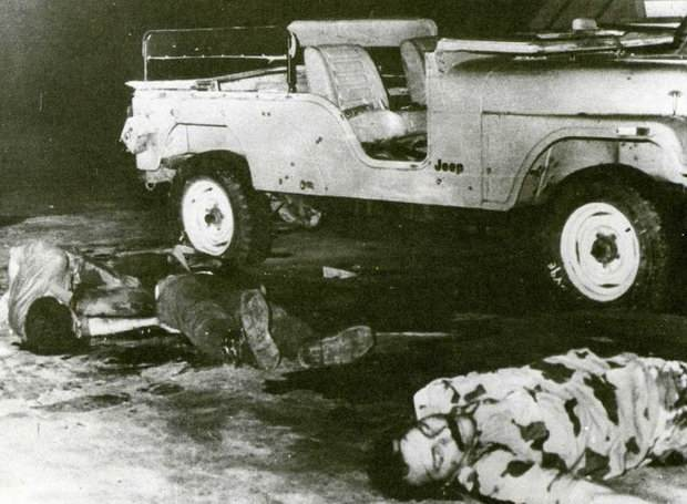 Larnaca_massacre