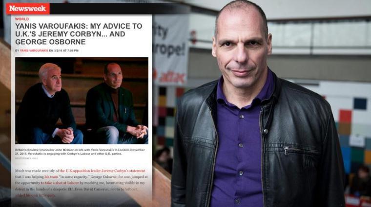 Newsweek-varoufakis