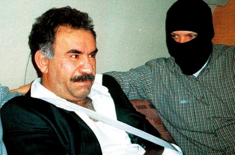 Ocalan arrest-leveled-2